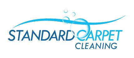Carpet Cleaning Company Logo Logo Design Ideas